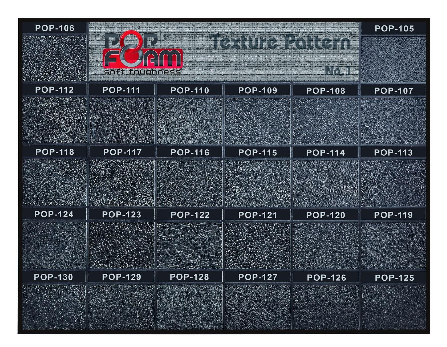 Texture Pattern No.1