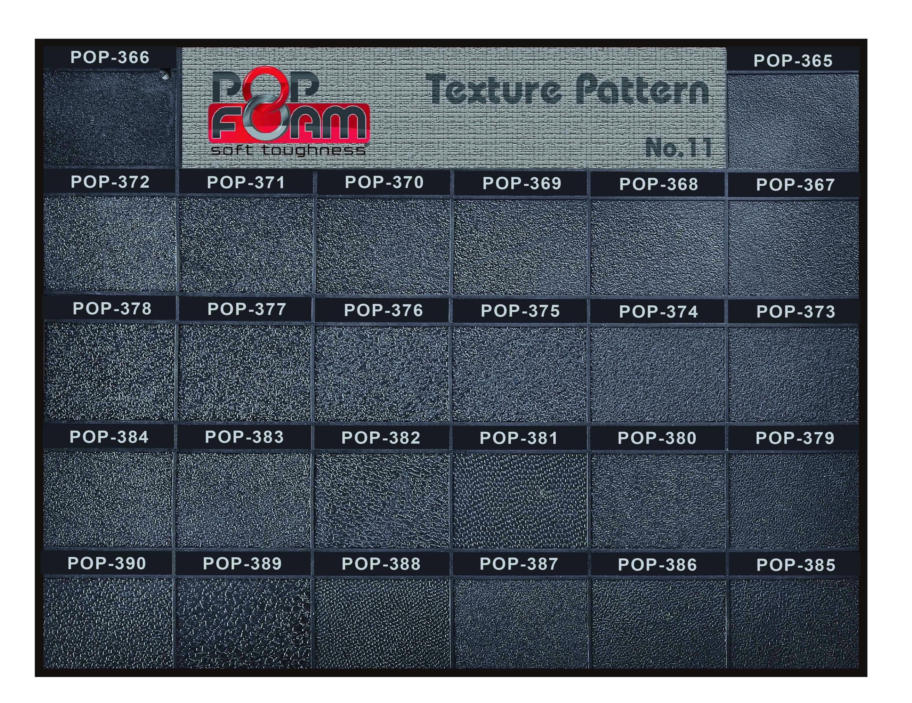 Texture Pattern No.11