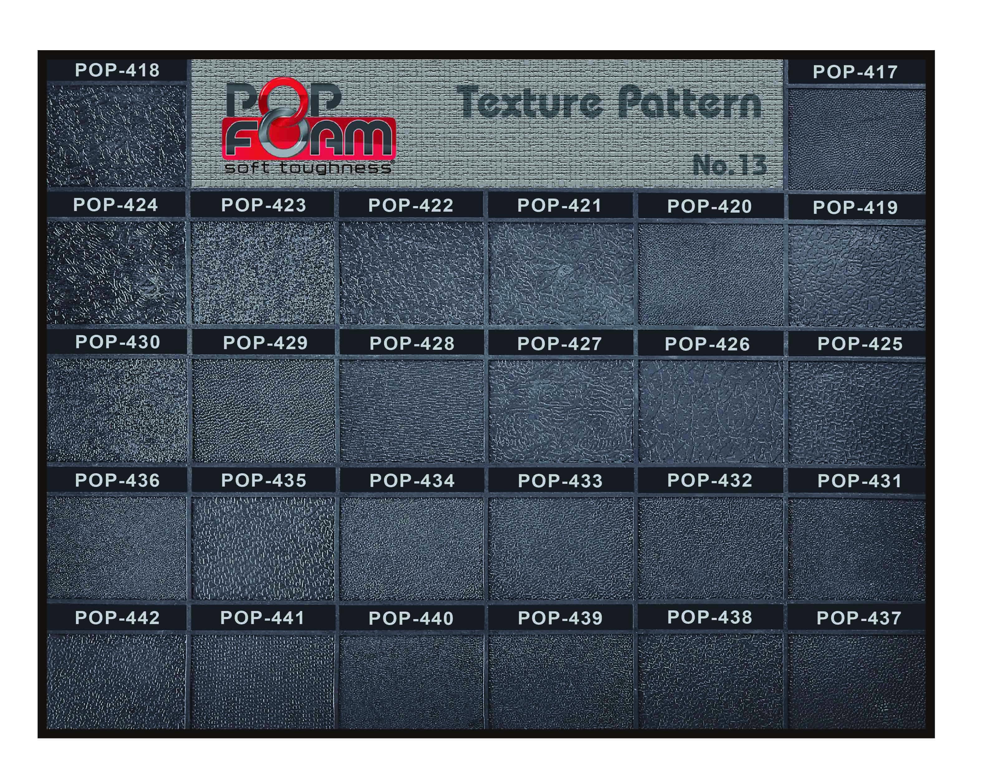 Texture Pattern No.13