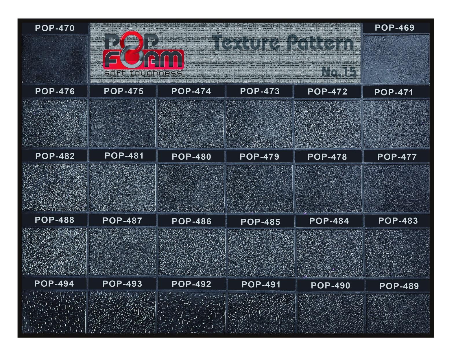 Texture Pattern No.15