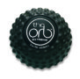 The Orb Extreme Massage Ball: See It at OUTDOOR RETAILER SHOW Booth #PV1213